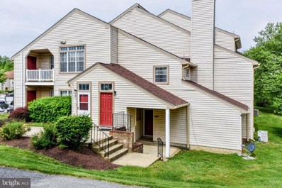 8801 Rusland Court, Fort Washington, MD 20744 - #: MDPG604608