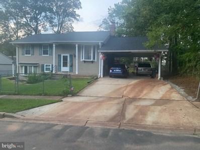 9420 Wyatt Drive, Lanham, MD 20706 - #: MDPG604664