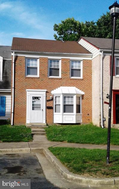 2230 Dawn Lane, Temple Hills, MD 20748 - #: MDPG604700