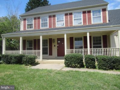 10218 Arethusa Lane, Upper Marlboro, MD 20772 - #: MDPG604748