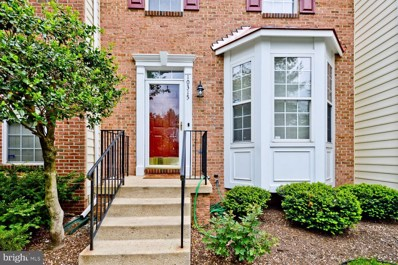 10315 Tulip Tree Drive, Bowie, MD 20721 - #: MDPG604776