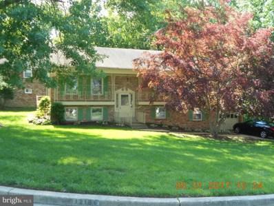 12106 Northwood Drive, Upper Marlboro, MD 20772 - #: MDPG604804