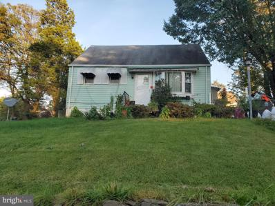 5817 66TH Avenue, Riverdale, MD 20737 - #: MDPG604880