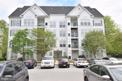15616 Everglade Lane UNIT 303, Bowie, MD 20716 - #: MDPG604886