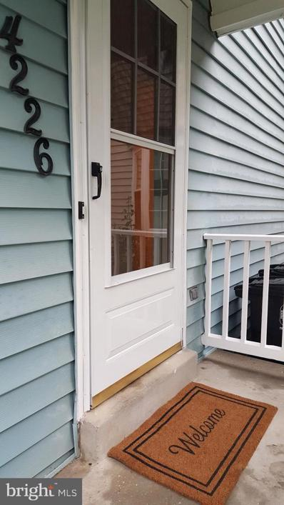 4226 Bar Harbor Place, Bowie, MD 20720 - #: MDPG604918