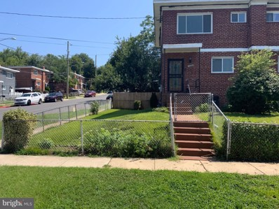 5200 Kenmont Road, Oxon Hill, MD 20745 - #: MDPG604936