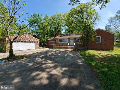4900 Temple Hill Road, Temple Hills, MD 20748 - #: MDPG604952