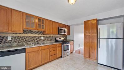 11553 Cosca Park Place, Clinton, MD 20735 - #: MDPG604954