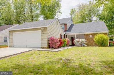 15565 Peach Walker Drive, Bowie, MD 20716 - #: MDPG604978