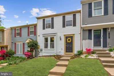 15839 Haynes Road, Laurel, MD 20707 - #: MDPG605038