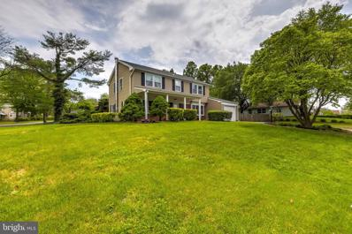2629 Kennison Lane, Bowie, MD 20715 - #: MDPG605076