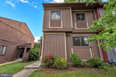 12073 Hallandale Terrace, Bowie, MD 20721 - #: MDPG605136