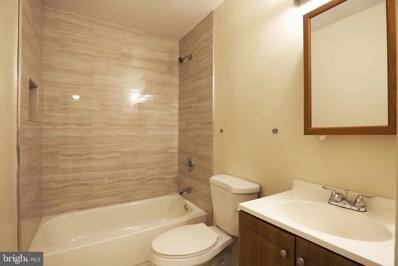 7229 Wood Hollow Terrace, Fort Washington, MD 20744 - MLS#: MDPG605142