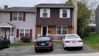 928 West Street, Laurel, MD 20707 - #: MDPG605146