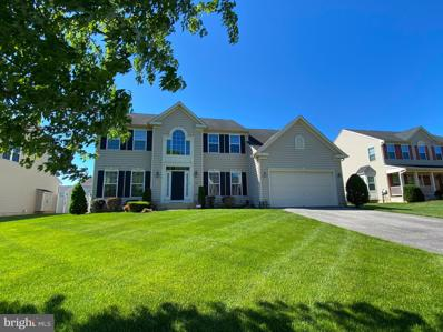 6509 Tall Woods Way, Clinton, MD 20735 - #: MDPG605214