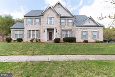 17304 Russet Drive, Bowie, MD 20716 - #: MDPG605298