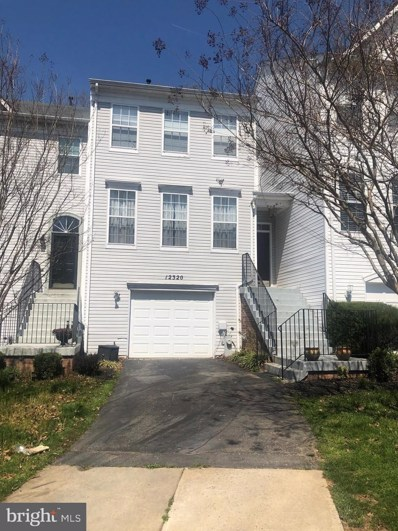 12320 Quilt Patch Lane, Bowie, MD 20720 - #: MDPG605456