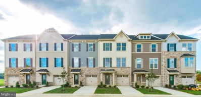109 Swanson Creek Terrace, Laurel, MD 20708 - #: MDPG605476
