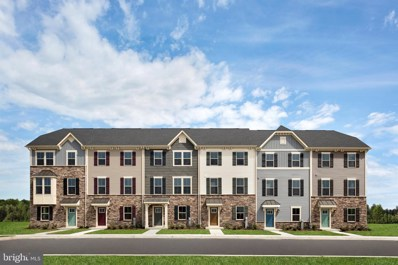 105 Swanson Creek Terrace, Laurel, MD 20708 - #: MDPG605478