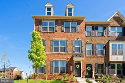 6000 Richmanor Terrace, Upper Marlboro, MD 20772 - #: MDPG605604