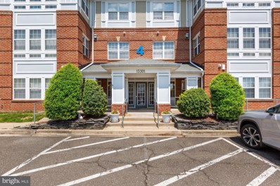 13301 New Acadia Lane UNIT 302, Upper Marlboro, MD 20774 - #: MDPG605608