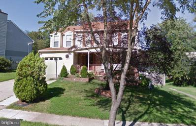 6409 Dahlgreen Court, Lanham, MD 20706 - #: MDPG605612