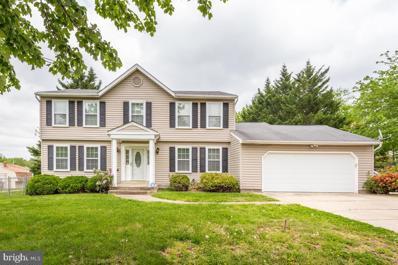 5604 Butterfield Drive, Clinton, MD 20735 - #: MDPG605626