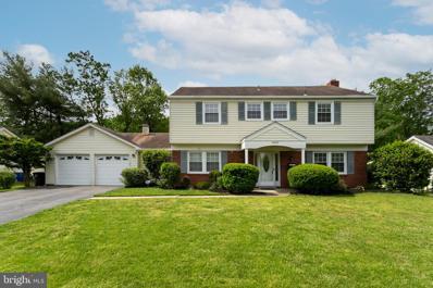 8809 Orwood Lane, Laurel, MD 20708 - #: MDPG605660