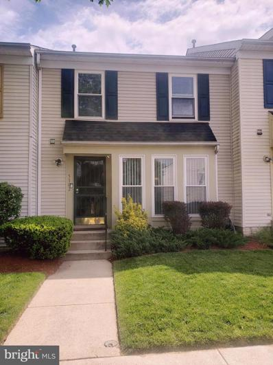5102 Stoney Meadows Drive, District Heights, MD 20747 - #: MDPG605722