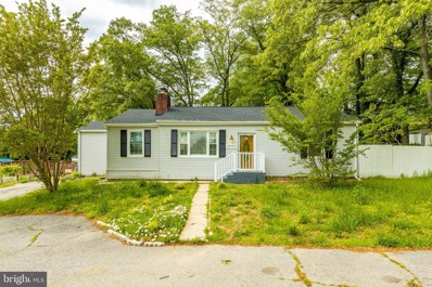 13003 Piscataway Road, Clinton, MD 20735 - #: MDPG605736