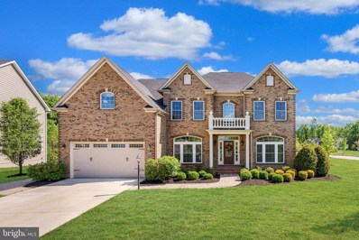 13614 Greens Discovery Court, Bowie, MD 20720 - #: MDPG605758