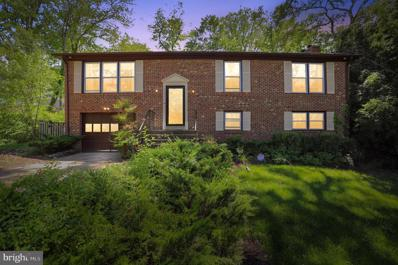 13514 Coldwater Drive, Fort Washington, MD 20744 - #: MDPG605772