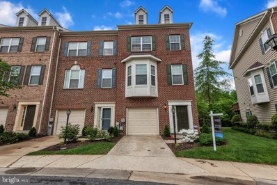 12744 Gladys Retreat Circle UNIT 63, Bowie, MD 20720 - #: MDPG605826