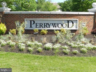 1505 Redhead Court, Upper Marlboro, MD 20774 - #: MDPG605850