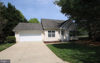 16220 Pennsbury Drive, Bowie, MD 20716 - #: MDPG605900