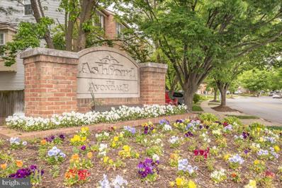 8108 Ashford Boulevard, Laurel, MD 20707 - #: MDPG605956