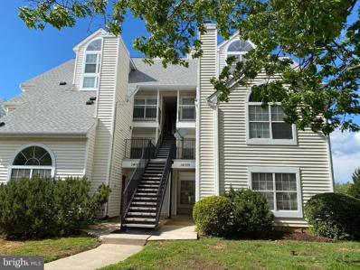 14105 Bowsprit Lane UNIT 103, Laurel, MD 20707 - #: MDPG605992