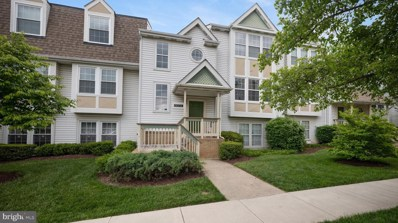 14235 Jib Street UNIT 7352, Laurel, MD 20707 - #: MDPG606122