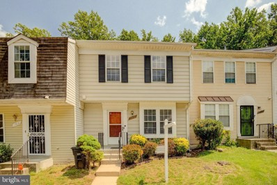 1016 Mornington Place, Capitol Heights, MD 20743 - #: MDPG606164