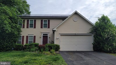 8402 Hillview, Landover, MD 20785 - #: MDPG606170