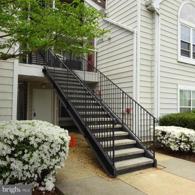 15706 Easthaven Court UNIT 804, Bowie, MD 20716 - #: MDPG606172