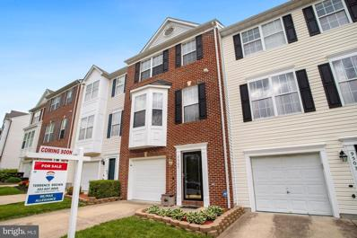 9505 Woodyard Circle, Upper Marlboro, MD 20772 - #: MDPG606244