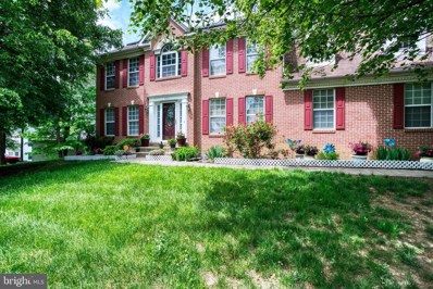 5311 Keppler Road, Temple Hills, MD 20748 - #: MDPG606268
