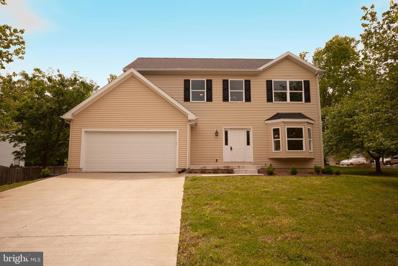 12001 Lofting Court, Bowie, MD 20720 - #: MDPG606278