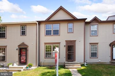6720 Mountain Lake Place, Capitol Heights, MD 20743 - #: MDPG606332