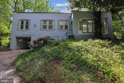 2304 Cheverly Avenue, Cheverly, MD 20785 - #: MDPG606358