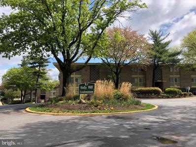7328 Donnell Place UNIT B5, District Heights, MD 20747 - #: MDPG606456
