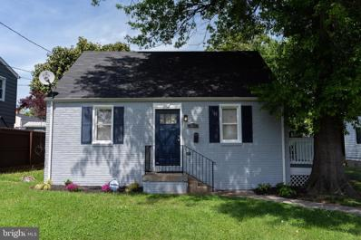 4330 Will Street, Capitol Heights, MD 20743 - #: MDPG606468