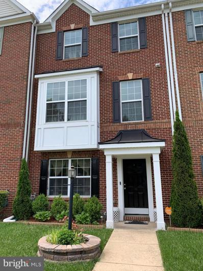 14 Cindy Lane, Capitol Heights, MD 20743 - #: MDPG606490