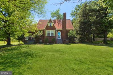 5801 Old Branch Avenue, Temple Hills, MD 20748 - #: MDPG606494